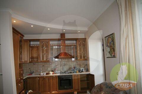 Продажа квартиры, Тюмень, Ул. Свердлова - Фото 5