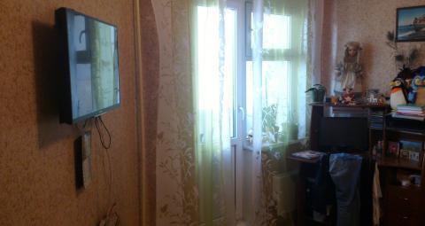 Трехкомнатная квартира в Марфино - Фото 4