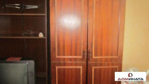 Аренда комнаты, м. Горьковская, Большая Посадская ул. 9 к. 5 - Фото 4