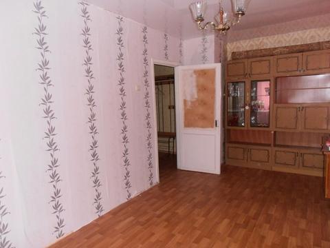 Сдается 1-комнатная квартира на ул. Связи 3 - Фото 5