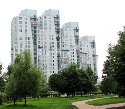 Продажа квартиры, Ул. Хачатуряна - Фото 1