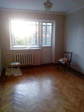 Сдам 2 - квартиру без мебели на длительный - Фото 2