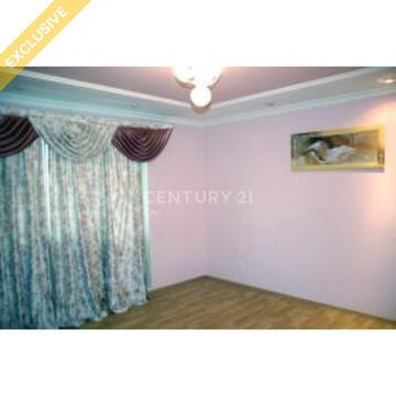 Продажа 4-комнатная квартира, г. Пермь, ул. Юрша, 9 - Фото 2