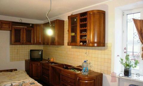 Дом в Романцево - Фото 3