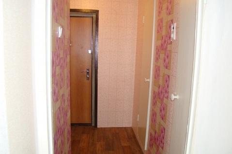 1 комнатная квартира на Антонова - Фото 4