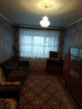 Аренда квартиры, Копейск, Славы пр-кт. - Фото 3