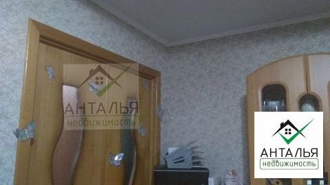 Объявление №61791838: Продаю 2 комн. квартиру. Каменск-Шахтинский, ул. Ученическая, 3а,