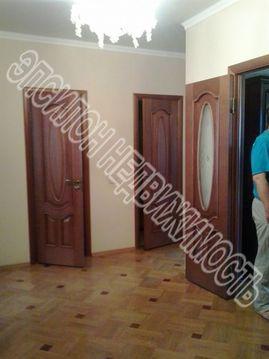 Продается 2-к Квартира ул. К. Либкнехта - Фото 4