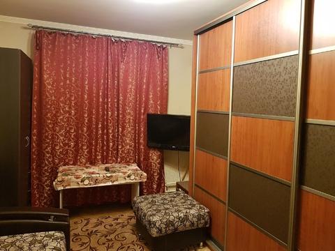 Сдам комнату в Северном Измайлово - Фото 1
