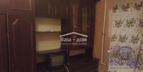 Продажа комнаты в секции сжм/Беляева - Фото 1