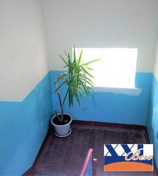 1 комнатная квартира г. Ермолино ул. Мичурина, 40 - Фото 4