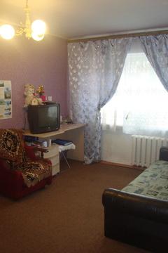 Продам 1-комнатную квартиру, Купить квартиру в Смоленске по недорогой цене, ID объекта - 318732449 - Фото 1