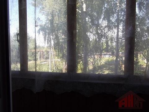 Продажа квартиры, Псков, Машиниста пер. - Фото 5