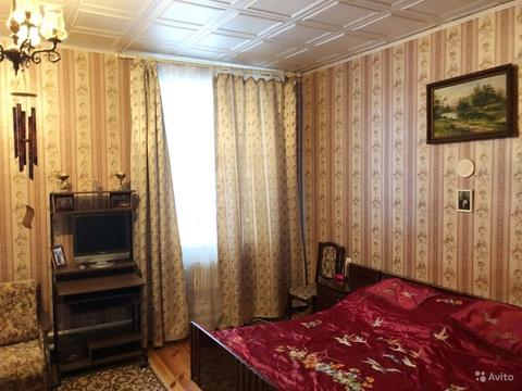 Объявление №51772324: Продаю 3 комн. квартиру. Обнинск, ул. Парковая, 2,