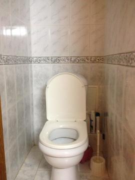 Продается квартира 2х комнатная в Обнинске - Фото 3