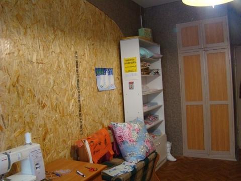 Офис на Гагарина 9 - Фото 2