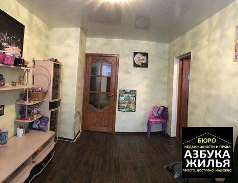 2-к квартира на 3 Интернационала 62 за 1.25 млн руб - Фото 4