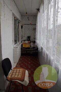 Продажа квартиры, Юшала, Тугулымский район, Ул. Заводская - Фото 5