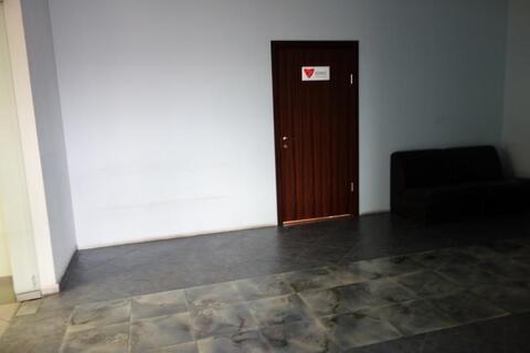 Офисные помещения + доля в з/у - Фото 3