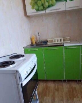 Аренда квартиры, Чита, Усуглинская - Фото 2