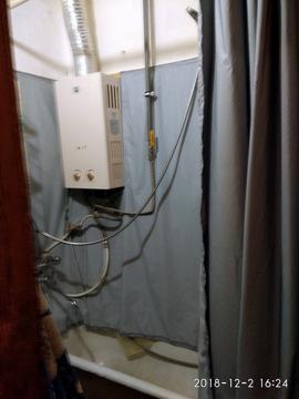 Комната 16м в 3 кв в доме особняке Савича на Пероградке - Фото 5