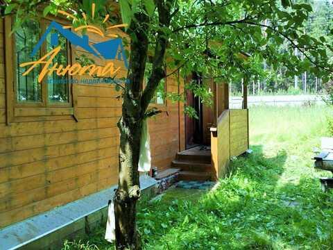 Продам двухэтажный дом для круглогодичного проживания. - Фото 2