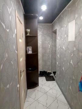 Продажа квартиры, Уфа, Проспект Октября ул - Фото 3