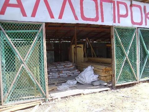 Продажа склада, Нижнее Санчелеево, Ставропольский район, Магистральная - Фото 4