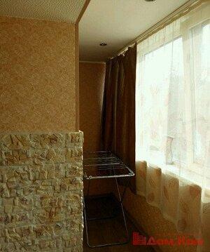 Аренда квартиры, Хабаровск, Ул. Островского - Фото 1