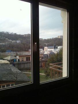 Продам 1 ком. в Сочи с документами в готовом доме - Фото 4