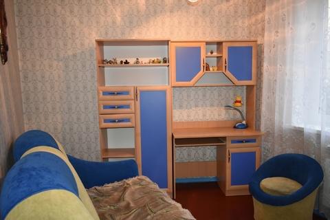 Продам уютную 4 кв на Днепропетровской 2 - Фото 5