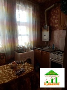 Продаю -2-х комнатную квартиру - Фото 3