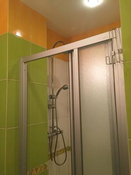 Продажа квартиры с ремонтом в Юрмале - Фото 5