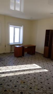 Отдельное помещение по ул Астраханская - Фото 1