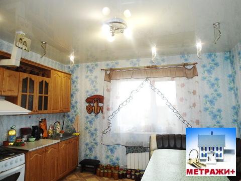 2-этажный дом в Обухово с газом - Фото 2