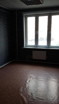 Продается офисное помещение 85 кв.м. - Фото 4