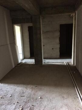 Продажа квартиры, Улан-Удэ, Ул. Калашникова - Фото 5