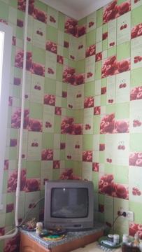 Квартира, ул. Красная Пресня, д.18 к.А - Фото 4