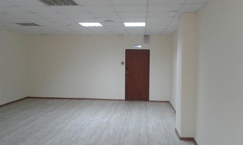 Сдается! Комфортный офис 65 кв. м.МКАД 4км. - Фото 1