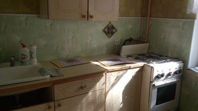 Аренда квартиры, Ижевск, Ул. Песочная - Фото 2