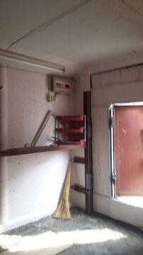 Продажа гаража, Владивосток, Ул. Тухачевского - Фото 2
