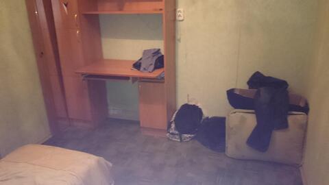 2-комнатная квартира ул. Невского - Фото 2