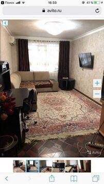 Продажа квартиры, Грозный, Проспект Ахмата Кадырова - Фото 1