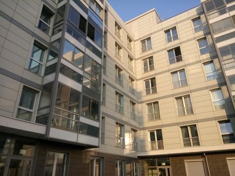 Добротная квартира в Ромашково - Фото 4