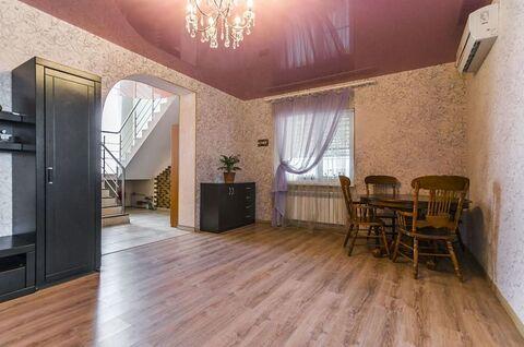Продажа дома, Краснодар, Юбилейный переулок - Фото 4