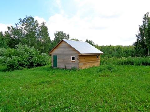 Дом и земельный участок 15 соток в Кардиоцентре. - Фото 2