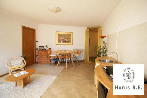 Квартира с прекрасным видом на долину и горы в Трентино - Фото 5