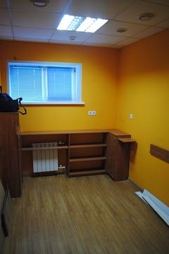 Сдается офис 12 м2. Центр - Фото 3