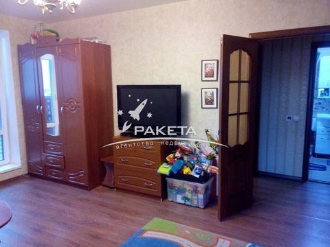 Продажа квартиры, Ижевск, Ул. Подлесная 8-я - Фото 5