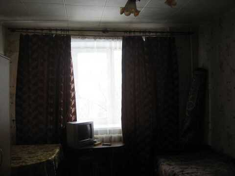 Продается квартира г Тамбов, ул им Сергея Лазо, д 28 - Фото 2